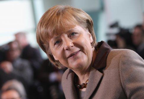 ангела-меркел-1743.jpg