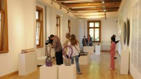 откриване-на-музея-за-съвременно-изкуство-2429.jpg