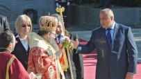 росен-плевнелиев-празнува-за-първи-път-гергьовден-като-главнокомандващ-4275.jpg