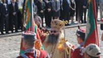 росен-плевнелиев-празнува-за-първи-път-гергьовден-като-главнокомандващ-4276.jpg