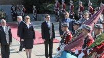 росен-плевнелиев-празнува-за-първи-път-гергьовден-като-главнокомандващ-4279.jpg