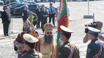 росен-плевнелиев-празнува-за-първи-път-гергьовден-като-главнокомандващ-4285.jpg