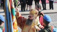 росен-плевнелиев-празнува-за-първи-път-гергьовден-като-главнокомандващ-4286.jpg