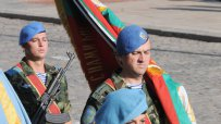 росен-плевнелиев-празнува-за-първи-път-гергьовден-като-главнокомандващ-4294.jpg