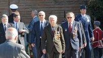 росен-плевнелиев-празнува-за-първи-път-гергьовден-като-главнокомандващ-4295.jpg