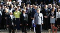 росен-плевнелиев-празнува-за-първи-път-гергьовден-като-главнокомандващ-4298.jpg