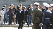 росен-плевнелиев-празнува-за-първи-път-гергьовден-като-главнокомандващ-4299.jpg