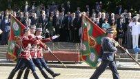 росен-плевнелиев-празнува-за-първи-път-гергьовден-като-главнокомандващ-4302.jpg