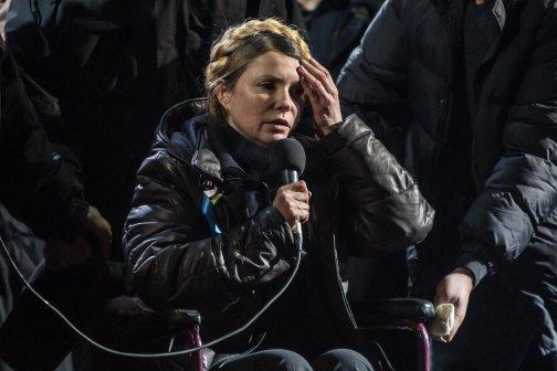 юлия-тимошенко-12328.jpg