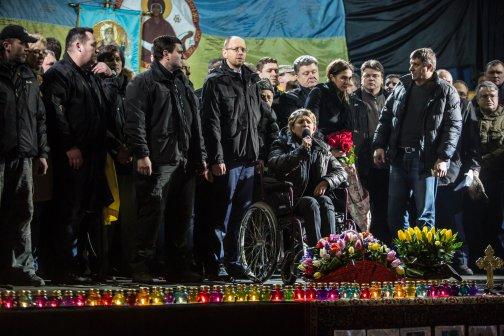 юлия-тимошенко-12329.jpg