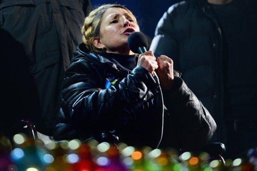 юлия-тимошенко-12330.jpg