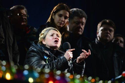 юлия-тимошенко-12332.jpg
