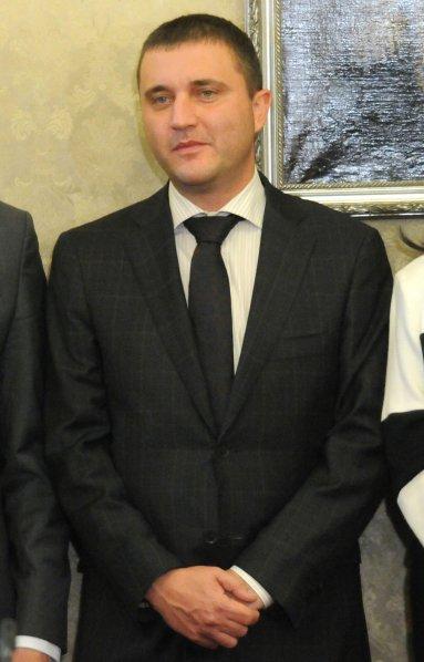 владислав-горанов-18070.jpg
