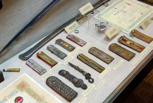 изложба-quot;100-г-от-влизането-на-българия-в-първата-световна-война-quot;-в-музея-на-мвр-20529.jpg