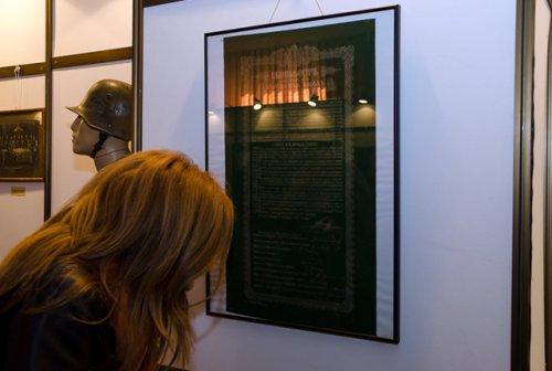 изложба-quot;100-г-от-влизането-на-българия-в-първата-световна-война-quot;-в-музея-на-мвр-20533.jpg