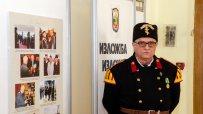 изложба-quot;100-г-от-влизането-на-българия-в-първата-световна-война-quot;-в-музея-на-мвр-20531.jpg