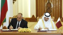 подписахме-двустранно-междуправителствено-споразумение-с-катар-22507.jpg