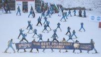 откриха-ски-сезона-в-банско-28547.jpg