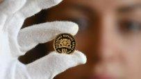 бнб-пуска-в-обращение-златна-монета-40164.jpg