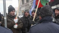 дром-протестираха-пред-централата-на-вмро-41211.jpg