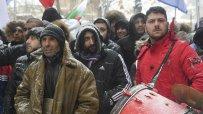дром-протестираха-пред-централата-на-вмро-41212.jpg