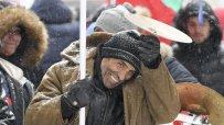 дром-протестираха-пред-централата-на-вмро-41215.jpg