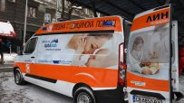 първата-линейка-за-недоносени-бебета-в-българия-41226.jpg