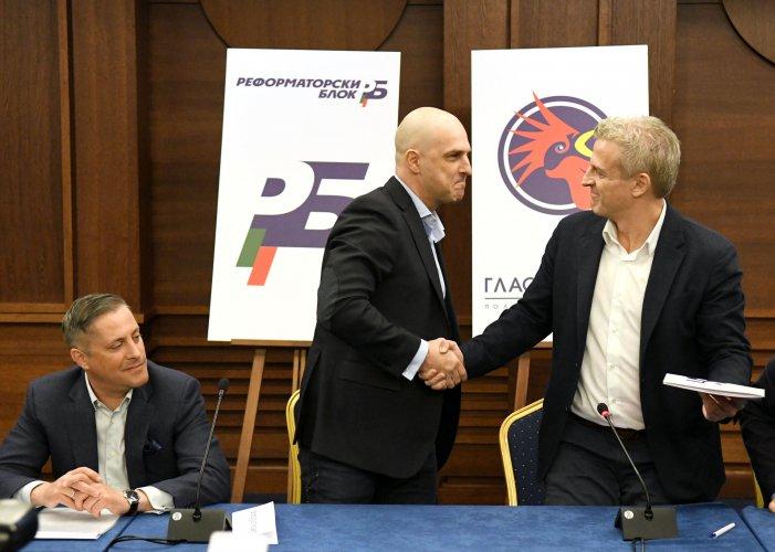 светльо-витков-подписа-коалиционно-споразумение-с-рб-42472.jpg