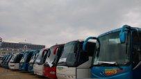 автобусни-превозвачи-на-протест-в-центъра-на-софия-43310.jpg