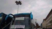 автобусни-превозвачи-на-протест-в-центъра-на-софия-43314.jpg