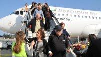 първите-туристи-по-родното-черноморие-кацнаха-в-бургас-43709.jpg