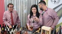откриха-шестия-балкански-винен-фестивал-в-софия-45668.jpg