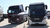trucks-45565.jpg