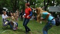 фестивал-quot;челик-quot;-възражда-забравени-детски-игри-във-варна-45912.jpg