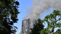лондонският-пожар-взе-жертви-46016.jpg