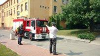 вма-и-пожарната-проведоха-учение-46297.jpg
