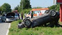 два-автомобила-катастрофираха-на-входа-на-русе-46309.jpg