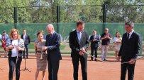 симеон-сакскобургготски-откри-нов-тенис-център-в-албена-46326.jpg