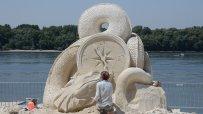 пясъчни-фигури-оживяват-в-русе-за-международния-ден-на-река-дунав-46445.jpg