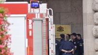 собт-полиция-и-пожарни-на-крак-пред-конституционния-съд-46579.jpg
