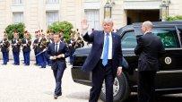 макрон-посрещна-тръмп-на-първото-му-официално-посещение-във-франция-47127.jpg
