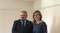 първите-дипломати-на-българия-и-молдова-откриват-наесен-наше-консулство-в-тараклия-47020.jpg