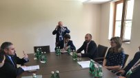 първите-дипломати-на-българия-и-молдова-откриват-наесен-наше-консулство-в-тараклия-47021.jpg