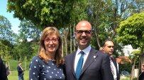 първите-дипломати-на-българия-и-молдова-откриват-наесен-наше-консулство-в-тараклия-47022.jpg