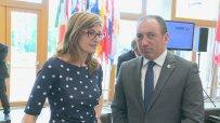 първите-дипломати-на-българия-и-молдова-откриват-наесен-наше-консулство-в-тараклия-47024.jpg
