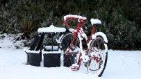силна-зимна-буря-в-нова-зеландия-47085.jpg