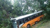 автобус-катастрофира-на-столичния-булевард-quot;пушкин-quot;-47473.jpg