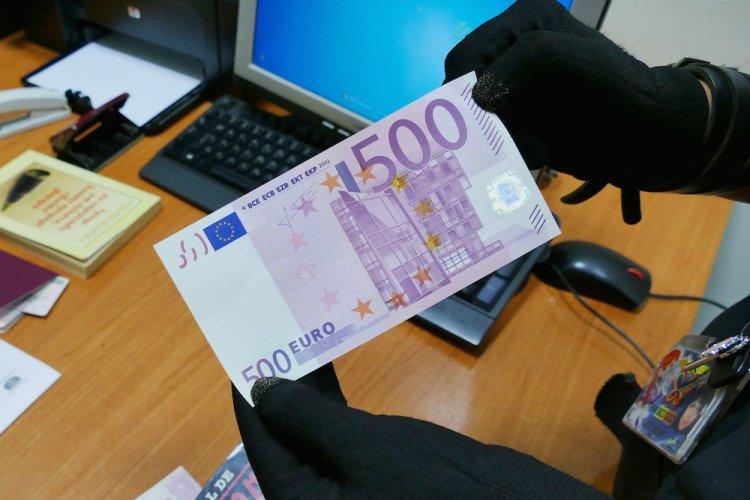 антимафиоти-разбиха-банда-пласирала-фалшиви-евро-в-ес-48356.jpg