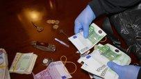 антимафиоти-разбиха-банда-пласирала-фалшиви-евро-в-ес-48361.jpg