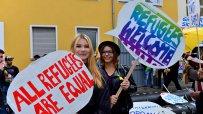 в-германия-излязоха-по-улиците-в-защита-на-бежанците-48908.jpg